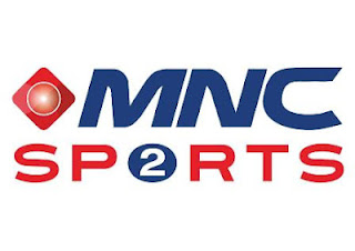 MNC Sport 2 Channel
