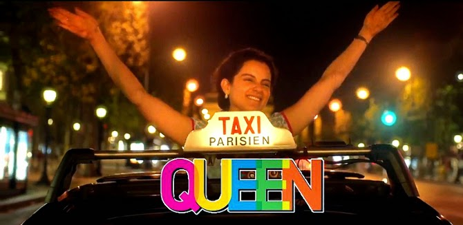 queen movie hindi bollywood