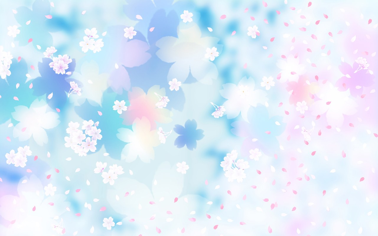 Japan Cherry Blossom Wallpaperpink Wallpapercherry Wallpaper Backgroundscherry DesktopCherry