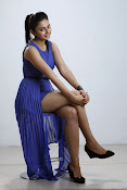 Rakul Preet Singh Latest Photo Shoot Gallery-thumbnail-7