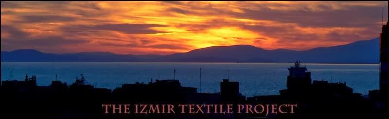 Izmir textile project