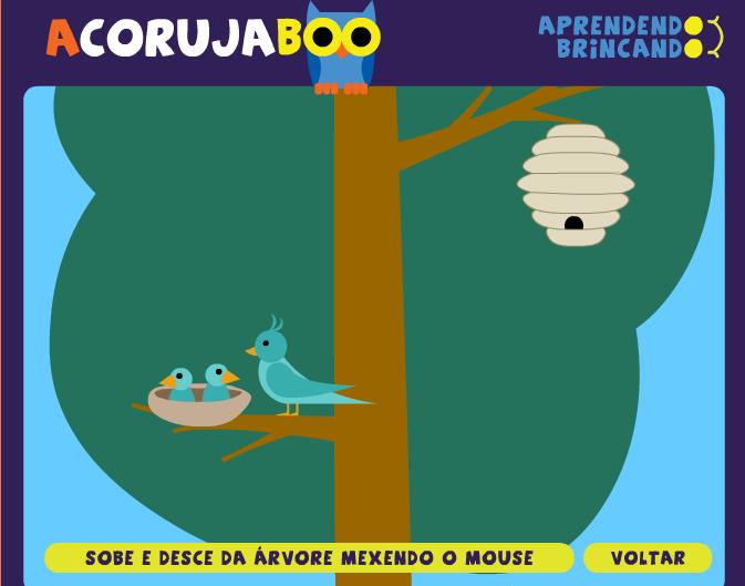 http://www.acorujaboo.com/jogos-educativos/jogos-educativos-arvore/jogos-educativos.php