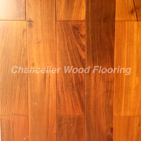 chancelier parquet flooring what is teak wood price. Black Bedroom Furniture Sets. Home Design Ideas