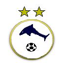 Delfín Azul Club de Fútbol 1998 EA página oficial