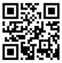 """QR CodeScanner """"adplacitum.blogspot.gr"""""""