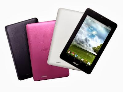 Tablet Asus Daftar Harga Tablet Asus Terbaru 2013 Beserta Spesifikasinya