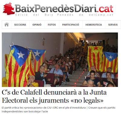 http://www.naciodigital.cat/delcamp/baixpenedesdiari/noticia/4777/calafell/denunciara/junta/electoral/juraments/no/legals