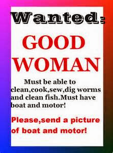 wanted-good-woman-poster