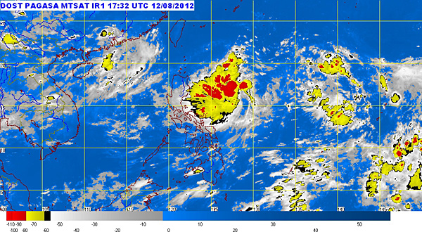 tropical-depression-helen-philippines