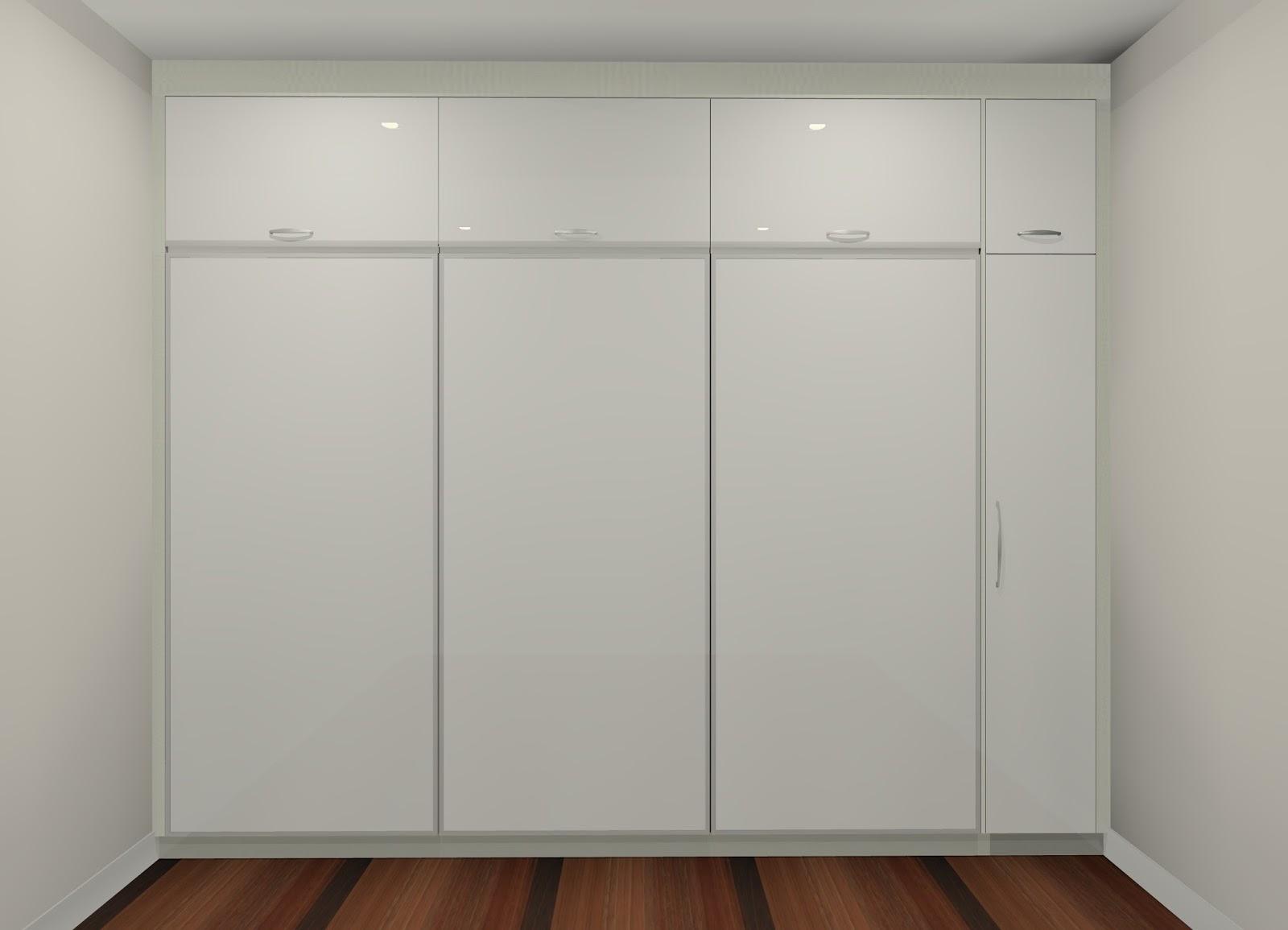 kitchen concept malaysia  | 400 x 266