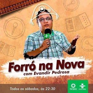 ASSISTA AOS PROGRAMAS