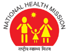 Jharkhand Rural Health Mission Society, JRHMS, Jharkhand, NRHM, Jharkhand, 12th, National Rural Health Mission, nrhm logo