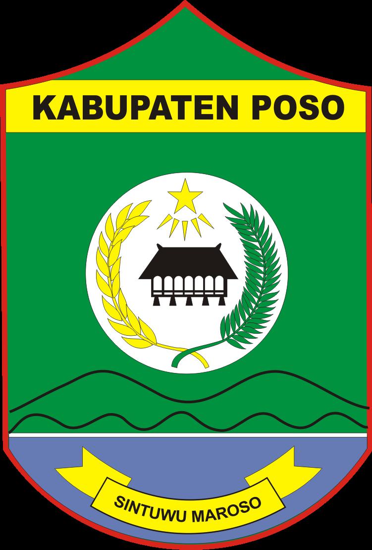 Pengumuman CPNS Kabupaten Poso - Sulteng