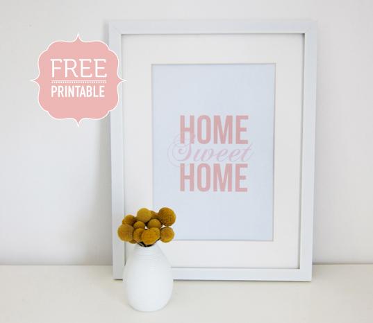 Quadros lindos para imprimir montar e decorar o mundo - Sweet home decora ...