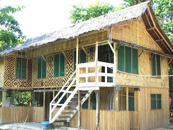 Malom Guest House