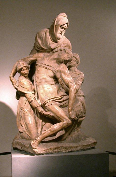 Michelangelo Buonarroti Michelangelo+Buonarroti+-+Sculpture+-+Tutt%2527Art%2540+%25287%2529