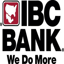 ibc-bank-conjugando-adjetivos