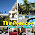 Hotel The Poencer and Reort Puncak Cisarua Bogor