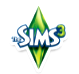 ArSePo - The Sims 3 návody