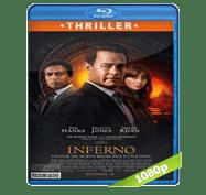 Inferno (2016) Full HD BRRip 1080p Audio Dual Latino/Ingles 5.1