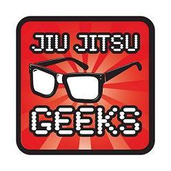 A Podcast about BJJ
