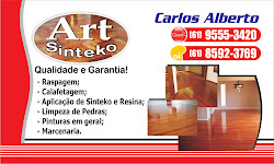 ART SINTEKO