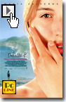 http://pccineforoplus.blogspot.com.es/2012/02/melissa-p.html