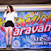 Jessy Mendiola Causes a Scene at Roxas City Airport for the Capiztahan Festival 2014