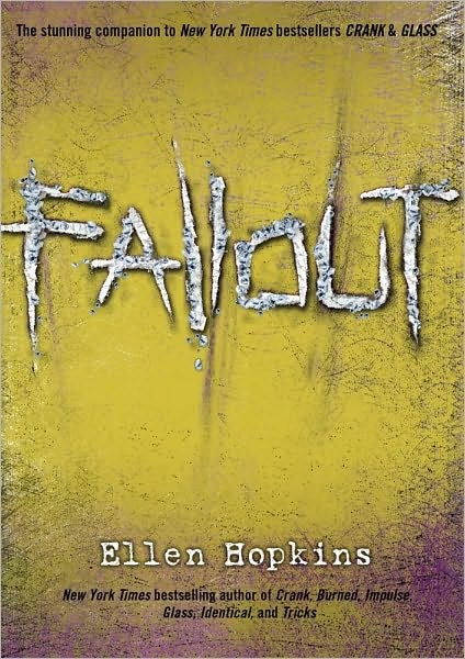 in the next room fallout by ellen hopkins