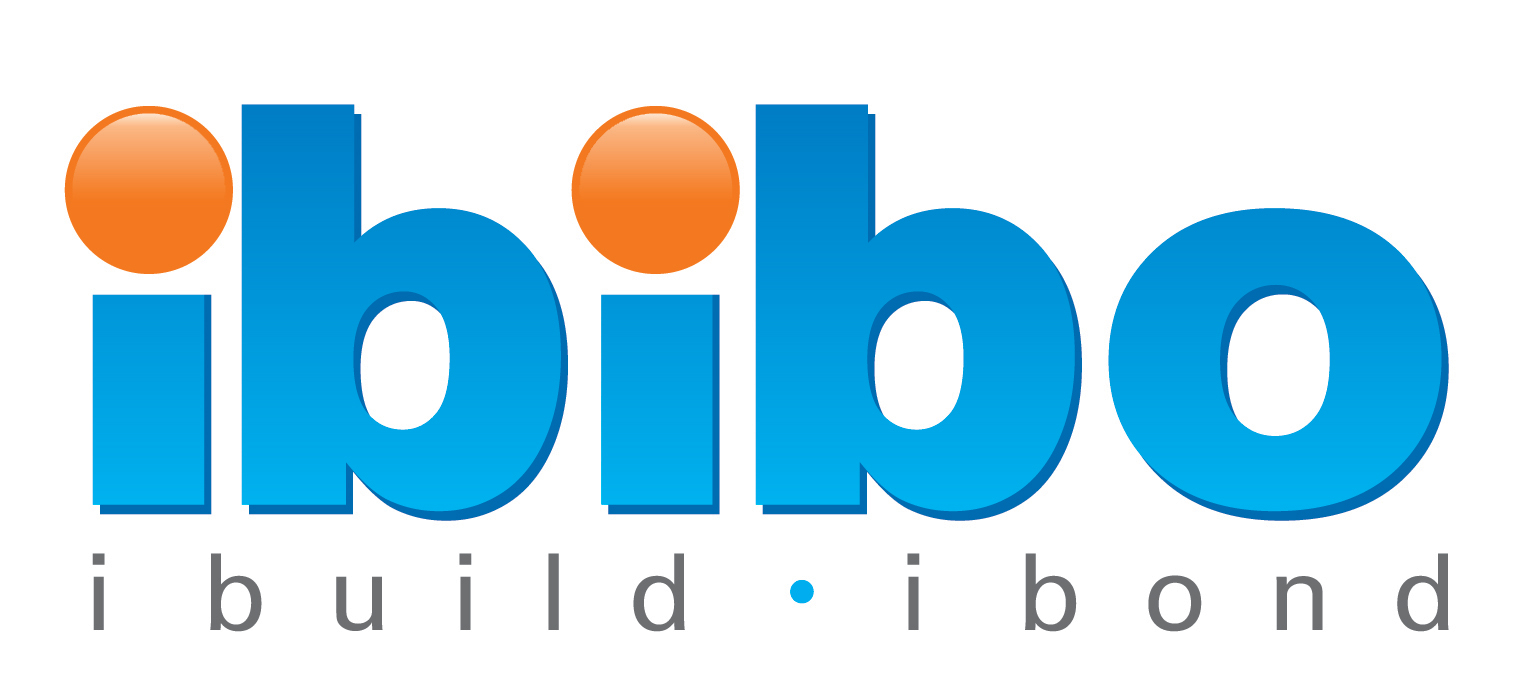 earn by ibibo messenger on ibibo com earn online blogger