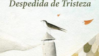 Presentación del nuevo libro de Jorge Gonzalvo y Cecilia Varela