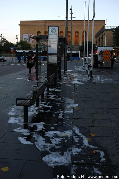 skum, skumbad, götaplatsen, kulturnatta, 2012, göteborg, tsyfpl, foto anders n