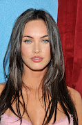 Megan Fox. Posted 15th July 2012 by Pied Piper
