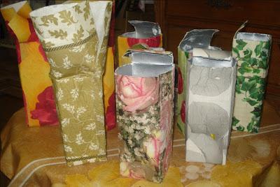 embrulhos e sacolas para presentes Cai11