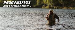 Mi otro blog... de pesca a mosca :