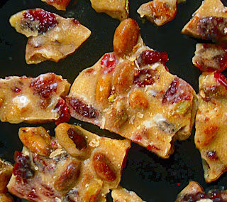 http://southernsweetsandeats.blogspot.com/2013/10/brown-butter-peanut-brittle-and-bonus.html
