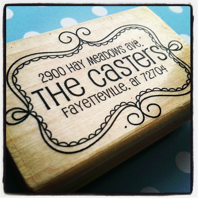 In addition to wedding invitation design and production the SYP etsy store