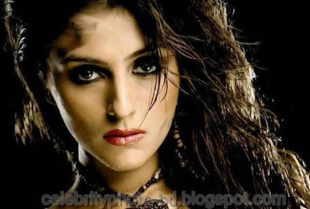 Aarti+Chhabria+HD+Wallpaper010