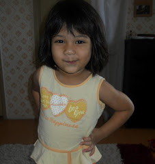 Nur Syakirah