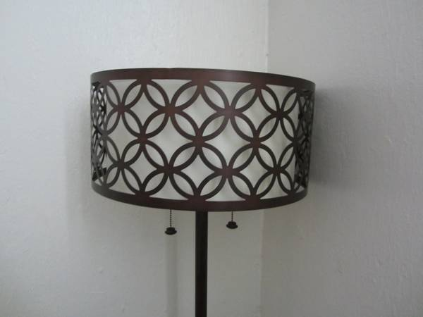 beautiful lamp with allen and roth floor lamp - Allen And Roth Floor Lamp. Cool Image Of Allen Roth Outdoor