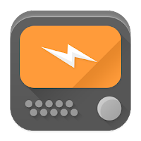 Download Scanner Radio Pro apk