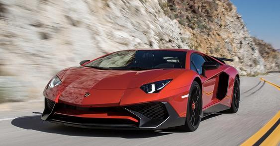 Lamborghini aventador price in bangalore dating