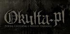 Okulta