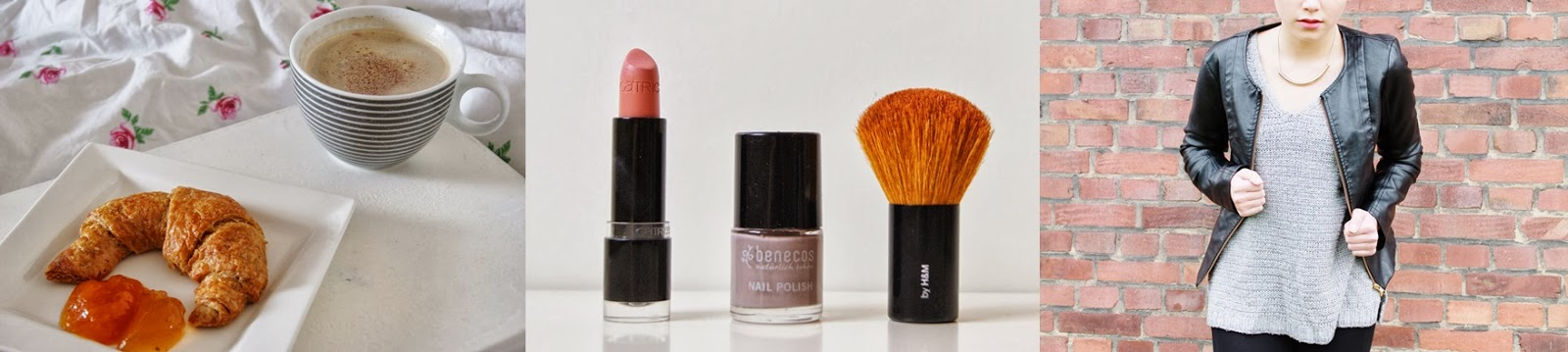http://sometimes-fabulous.blogspot.de/