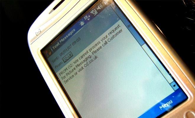 personals sms gratis