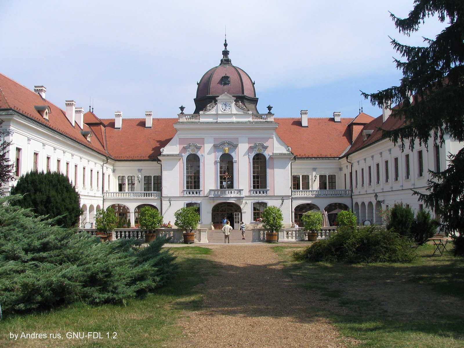 Europa Deine Schl 246 Sser Sissy Schloss G 246 D 246 Ll 246