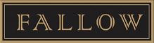 http://www.fallow.com.au/designers/mad-et-len