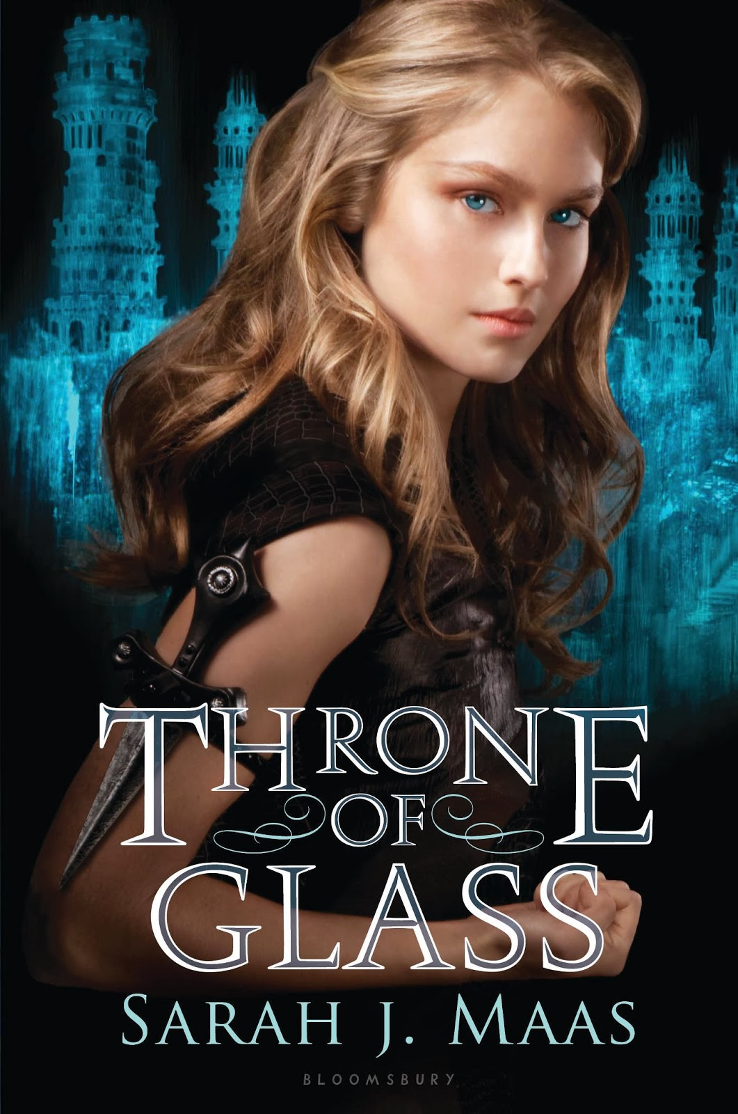 throne of glass 3 pdf