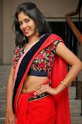 actress om sizzling photos in saree-thumbnail-48