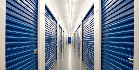 These products remain fresh and are safe to consume if stored in cold storage. Most of the food processing companies make use of these cold storage ... & Storage Services London: Cold Storage: Advent And Importance